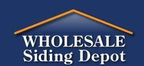 wholesalesiding